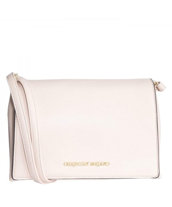 Christian Siriano Payless Tumbled Crossbody