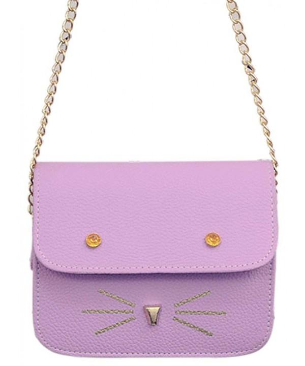 QZUnique Jewelled Handbag Shoulder Satchel