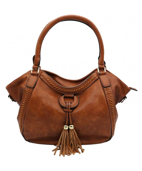 Lucky Charm Vintage Handbags Shoulder
