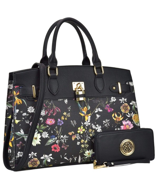 Handbags Stylish Crossbody Designer Shoulder