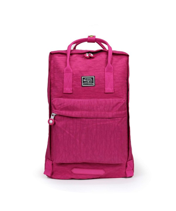 Backpack Durable Multipurpose Daypack Frequent