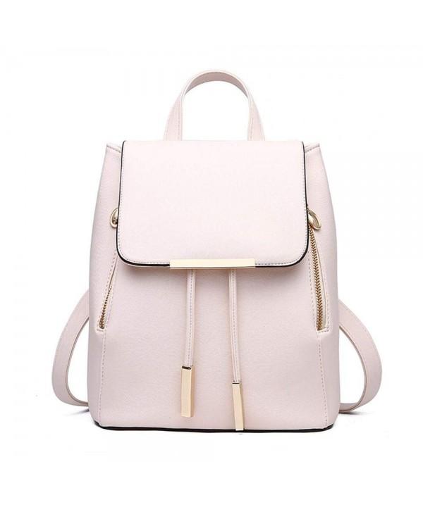 Rubysports Bags Backpack Schoolbag Shoulder