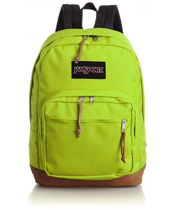 Jansport Right Pack Active Backpack