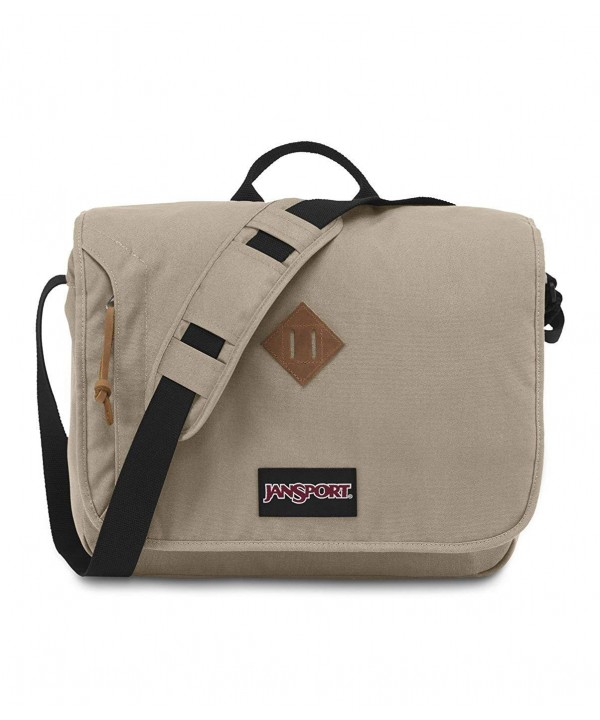 JanSport Crosstalk Laptop Messenger TZW19RU
