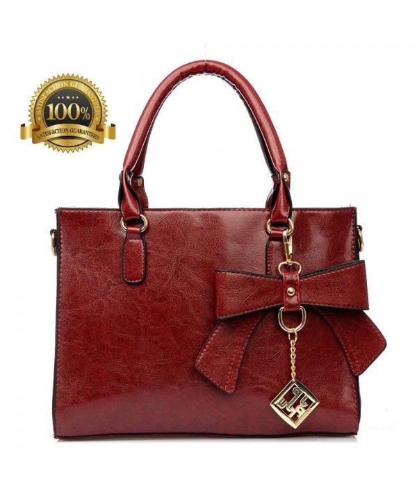 Boutique Handbags premium Shoulder wristband