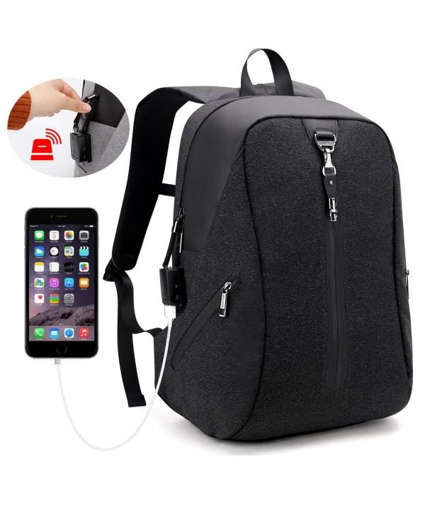 AH ARCTIC HUNTER Backpack Resistant