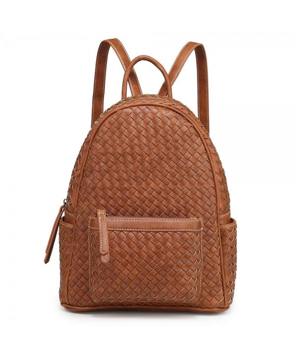 Backpack ladies Fashion Stylish Shoulder
