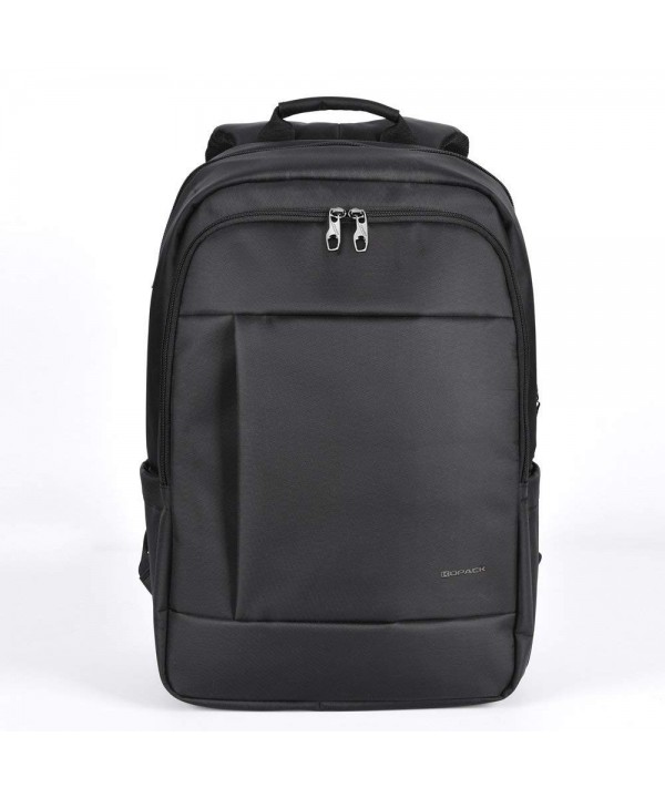 KOPACK Business Backpack Friendly Laptop