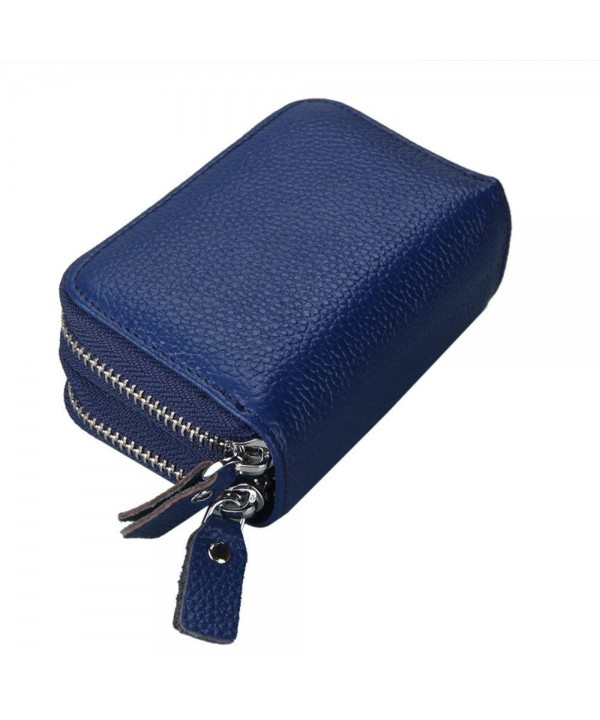Womens RFID Blocking Credit holder