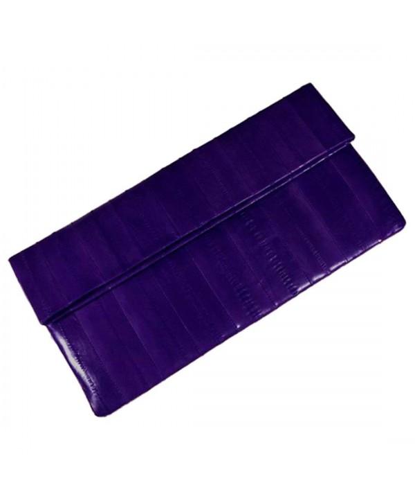 Womens Genuine Handbag Wallet Clutch