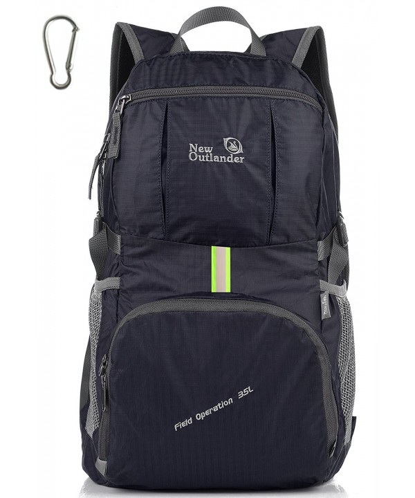 Outlander Packable Lightweight Backpack Daypack