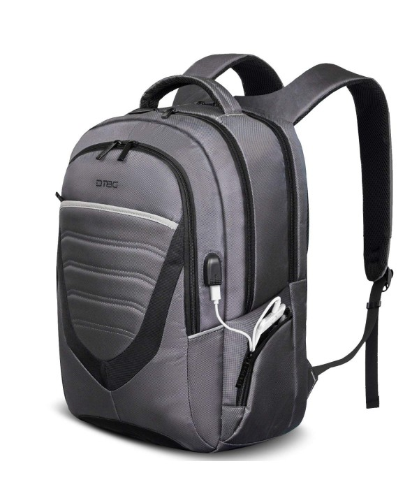 Backpack Charging DTBG Durable Business
