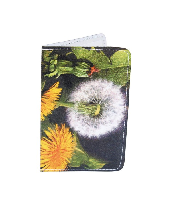 Make Wish Gift Holder Wallet