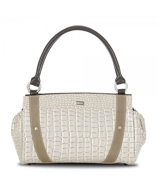 Miche Classic Shell Only Melody