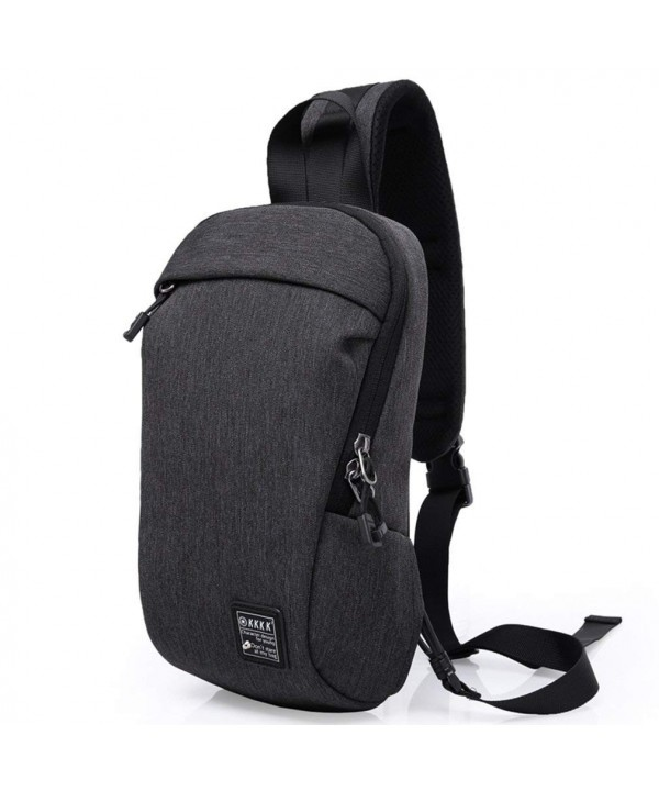 Fengju Backpacks Travel Backpack Crossbody
