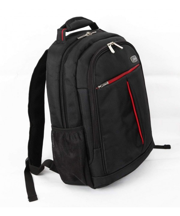 BIPRA Backpack Suitable Laptops Computers