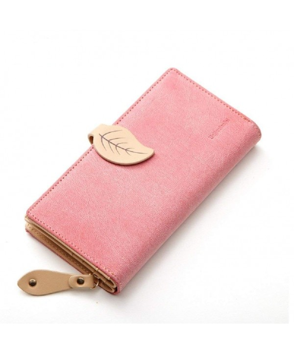 Fairycase Girls Wallet Credit Holders