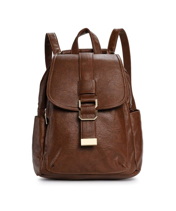 Medium Backpack Casual Daypack Laptop