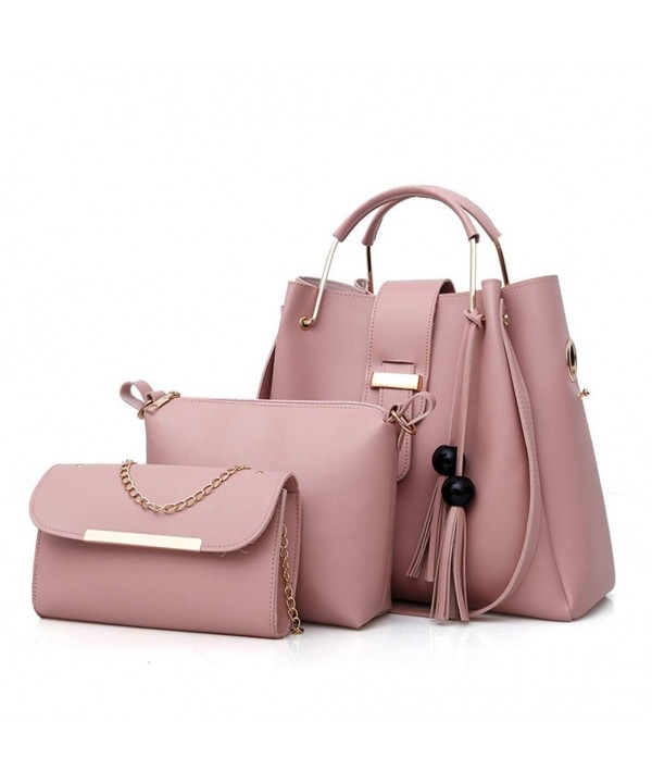 Handbag Shoulder Crossbody Clutch Purses