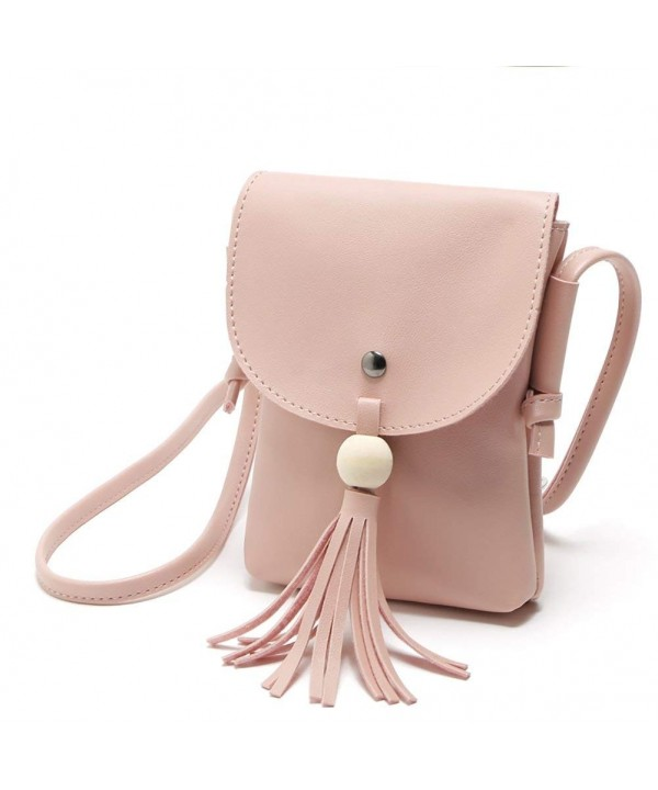 starlit Fashion Shopping Shoulder Crossbody