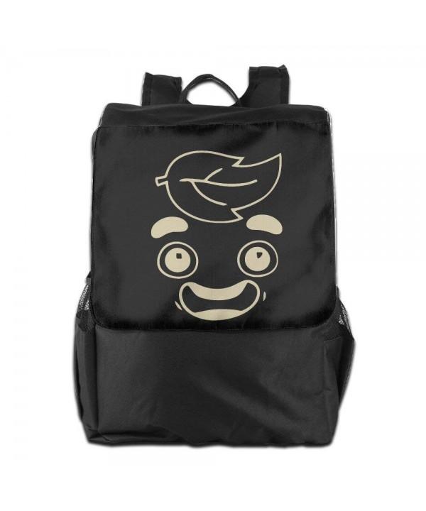Amurder Outdoor Backpack Shoulder Rucksack