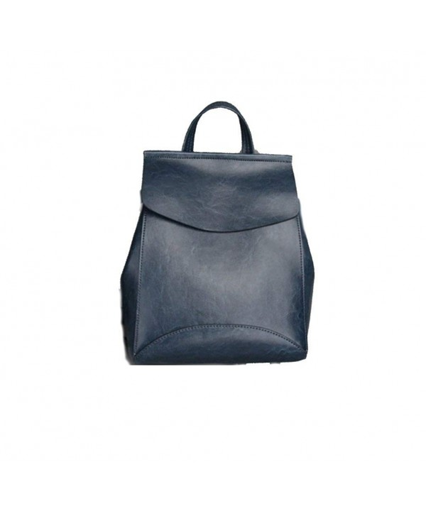 JeHouze Fashion Anti Theft Shoulder Backpack