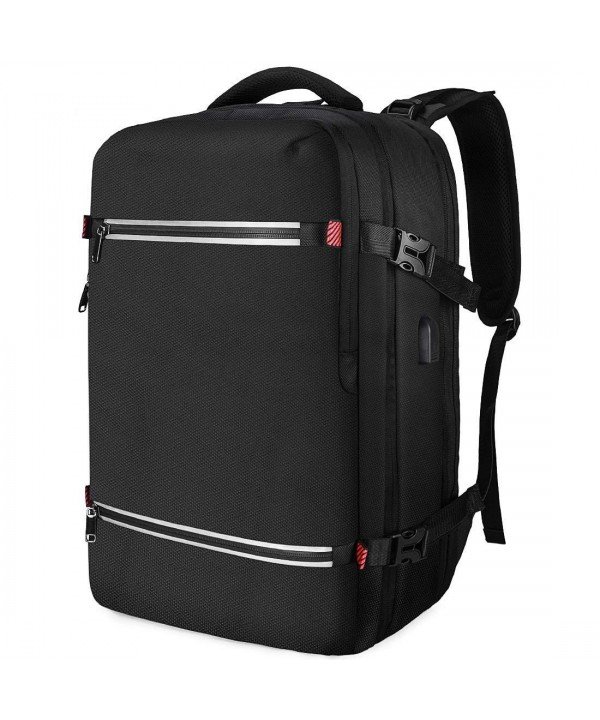 Backpack Resistant Charging Business Anti Theft