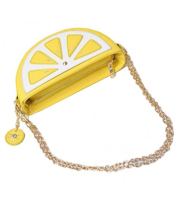 Women Summer Beach Travel Phone