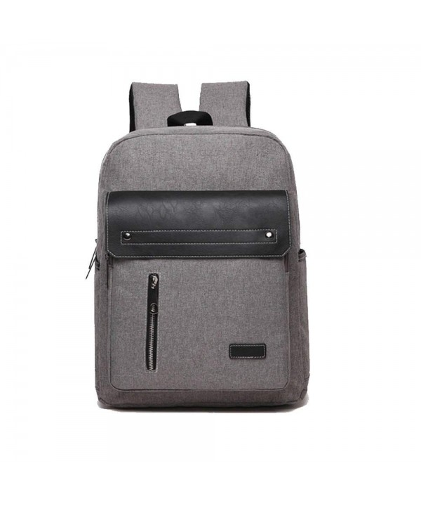 Fanmaous Backpack backpack designed Messenge