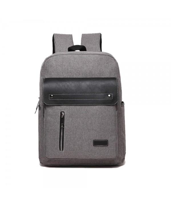 Fanmaous Backpack backpack designed Messenge