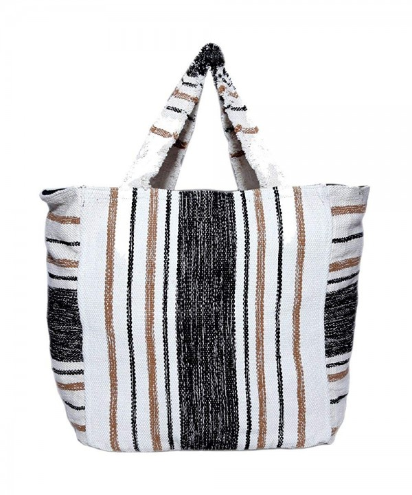 Diwaah Handle Handbags Pattern Shoulder