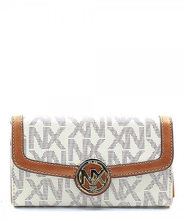 Handbag Inc Fashion Nx Wallet