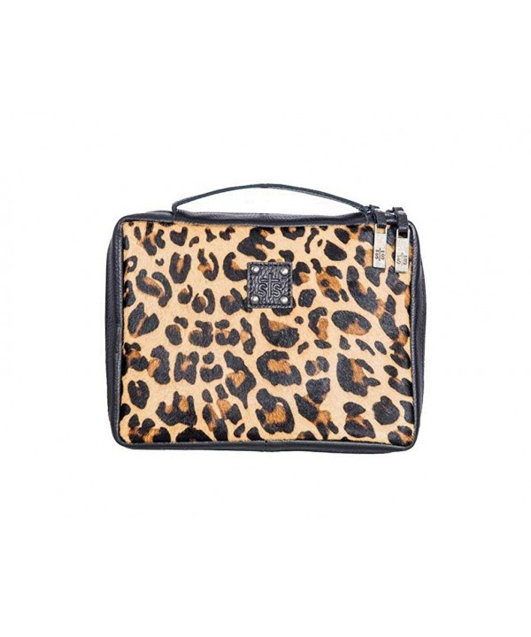 STS Ranchwear Womens Tablet Leopard