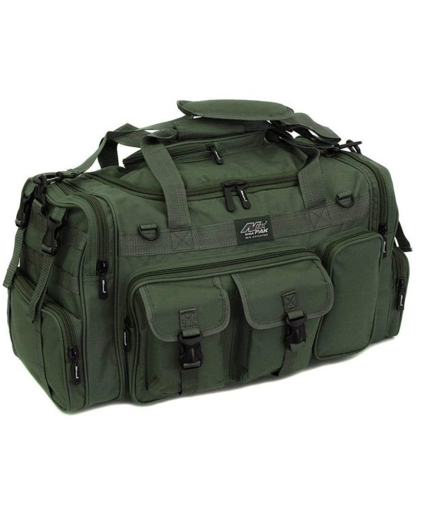 Convertible Backpack Military Tactical Shoulder
