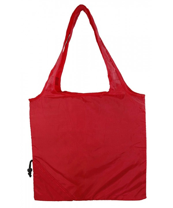 Ensign Peak Spacious Foldable Tote