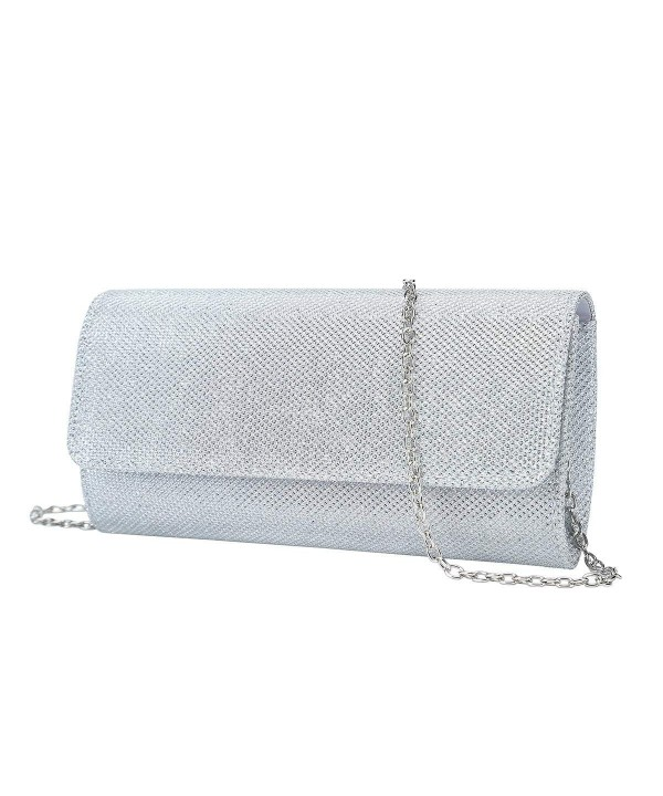 Charming Tailor Evening Glitter Handbags
