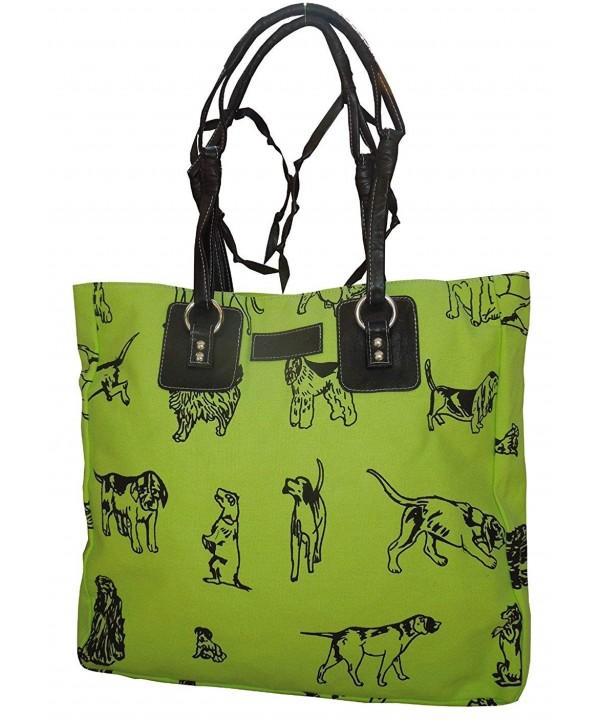 Spice Art Womens Parrot Handbag