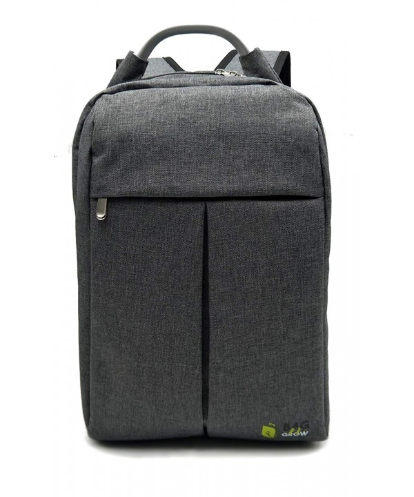 Super Light Business Backpack College