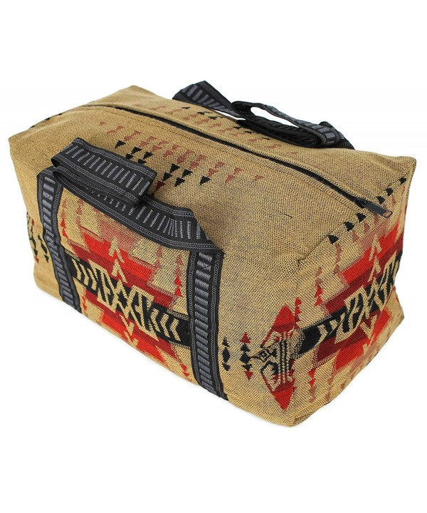 Splendid Exchange Travel Duffel Inch
