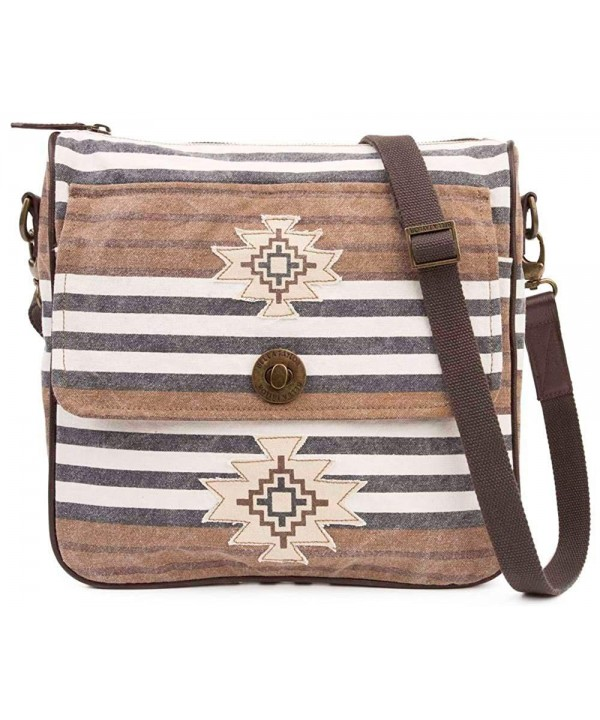 Bella Taylor Ryn Journey Crossbody
