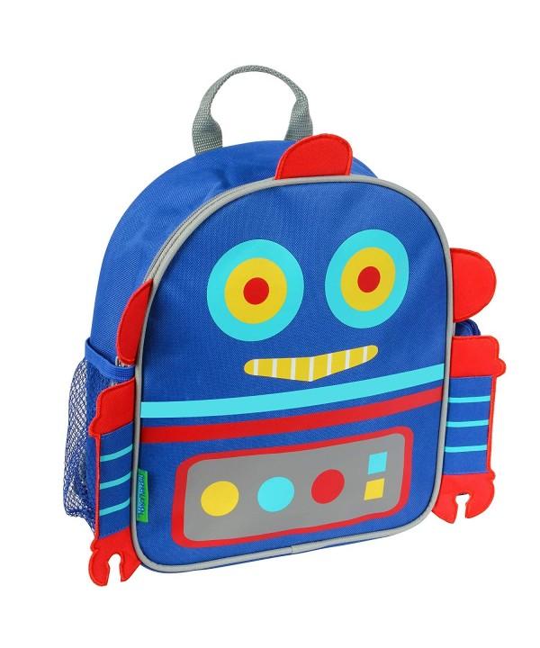 Stephen Joseph Mini Sidekick Backpack