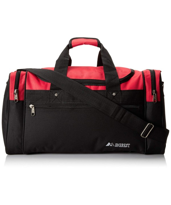 Everest Sports Duffel Standard Size