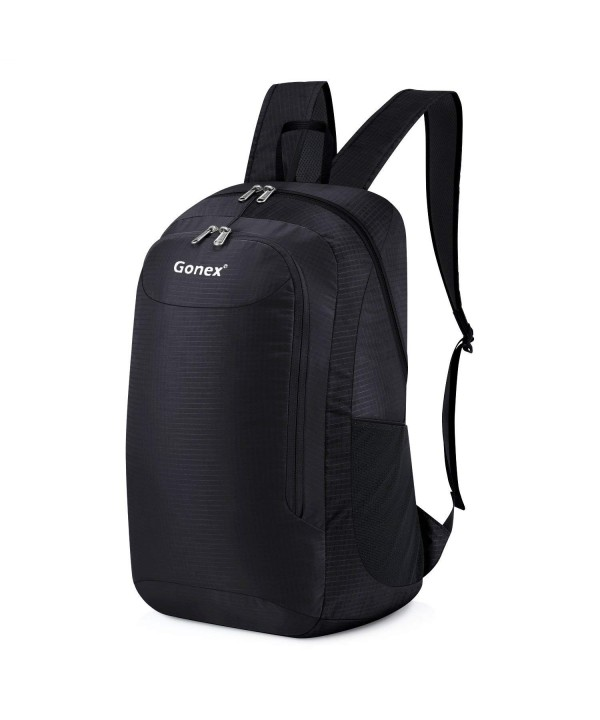 Gonex Lightweight Packable Backpack Daypack