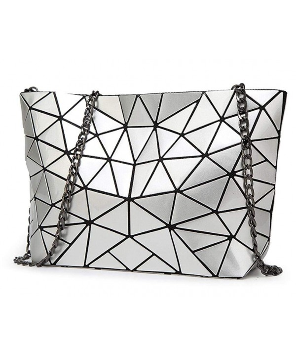 Kayers Sulliva Fashion Geometric Shoulder