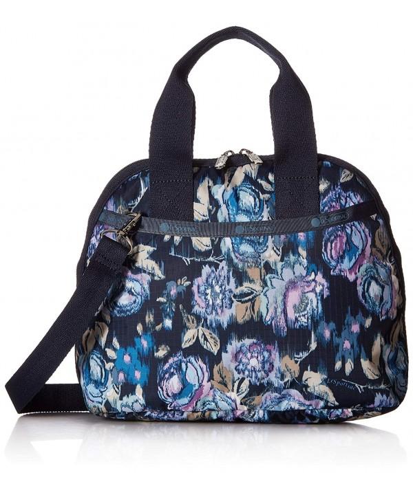 LeSportsac 3354 Classic Amelia Handbag
