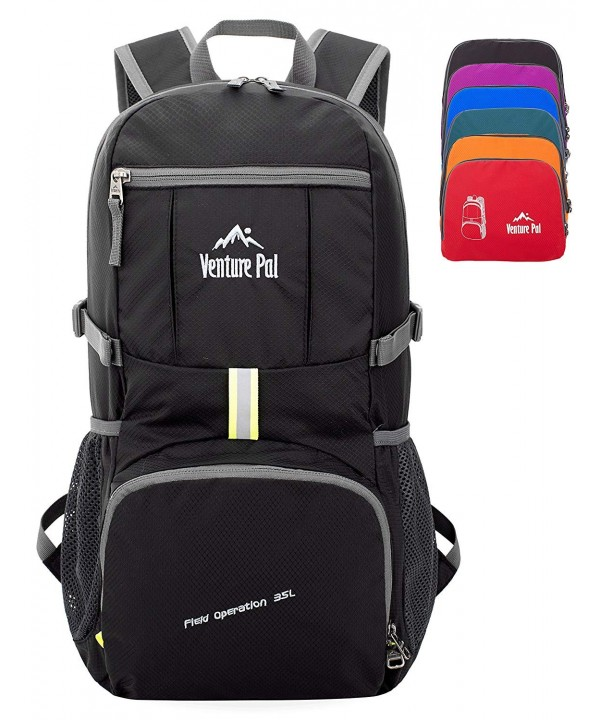 Venture Pal 35L Travel Backpack