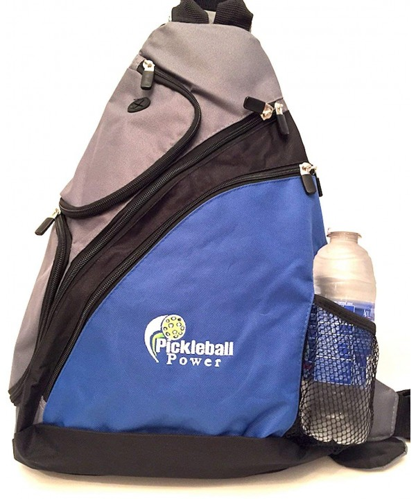 Pickleball Marketplace Urban Sport Backpack