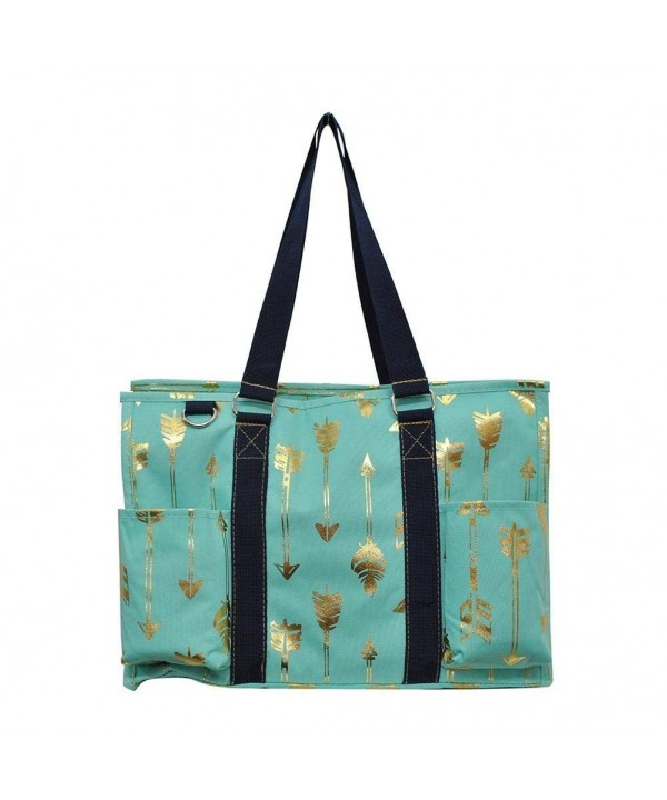 Purpose Organizer Medium Utility Tote