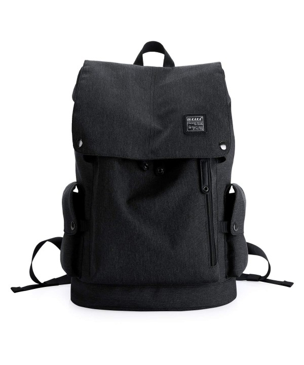 KAKA Lightweight Backpack Shoulder 15 6 Inch