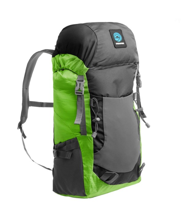 WildHorn Outfitters Highpoint Lightweight Hydration